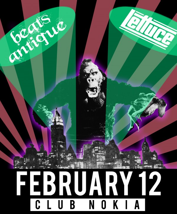 Beats-Antique-Lettuce-Club-Nokia