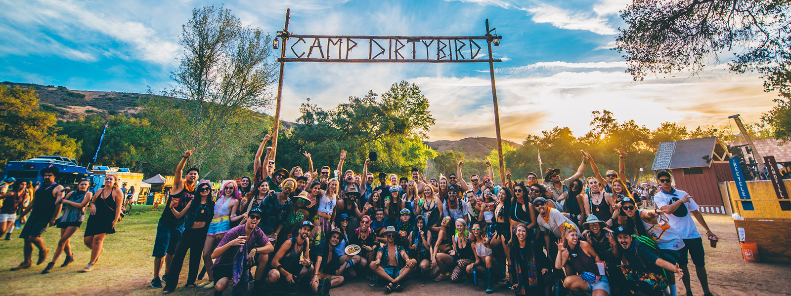 squad-at-campout16-juliana-bernstein-get-tiny
