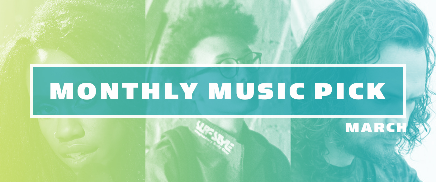 March-Monthly-Music-Pick-Website